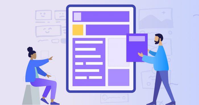 Ako a prečo si vytvoriť web?
